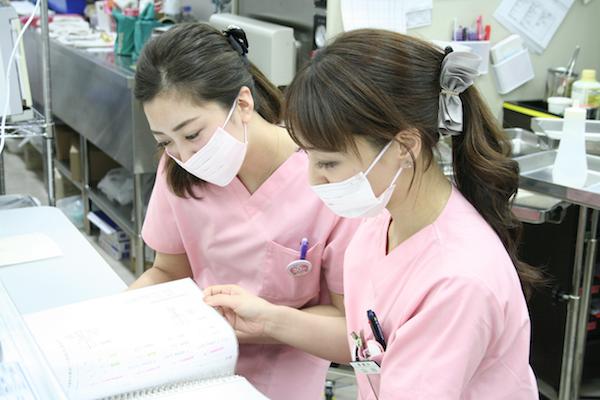 東京都の看護師パート求人   【医療ワーカー】看護 …